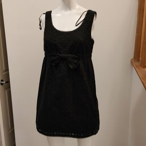 Nwt juicy couture dress